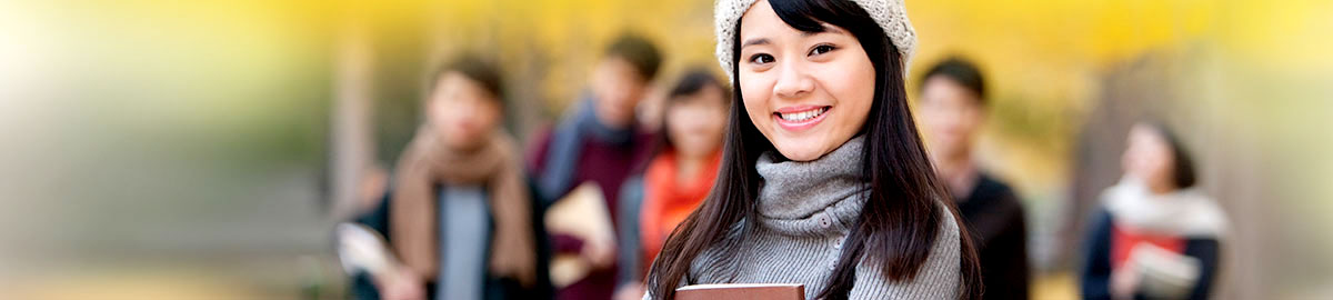 Overseas Student PA | MSIG Malaysia