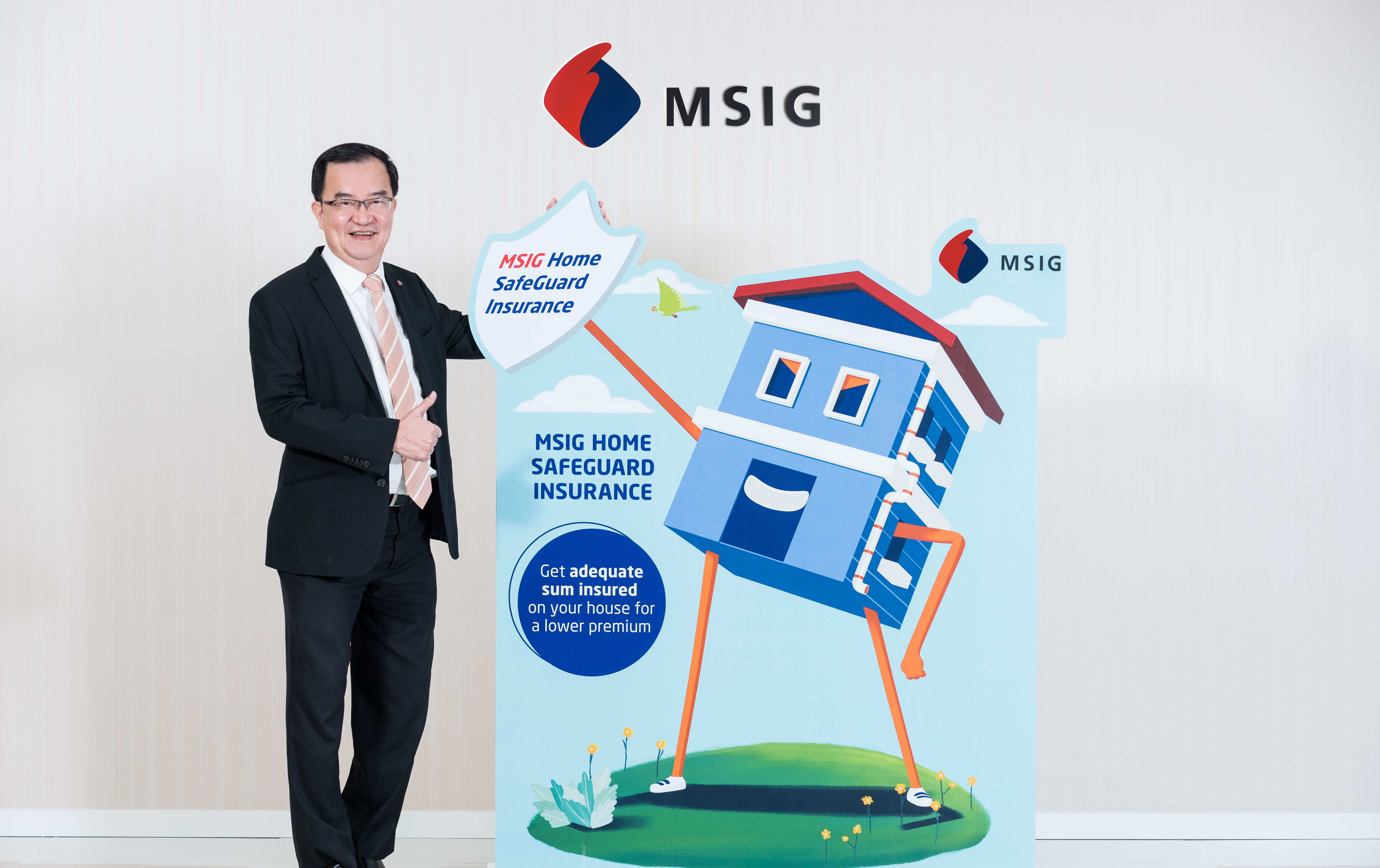 News Details Msig Malaysia